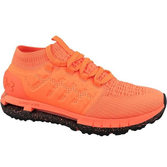 cheap for discount 99444 1cc49 Under Armour HOVR PHANTOM shoes NWT